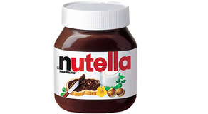 nestle-hat-lust-auf-nutella