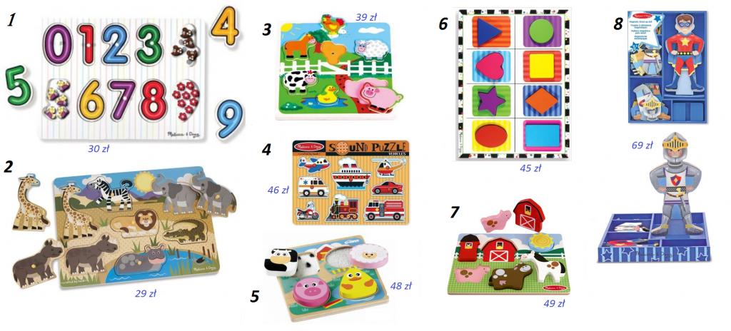 18-24 mce puzzle