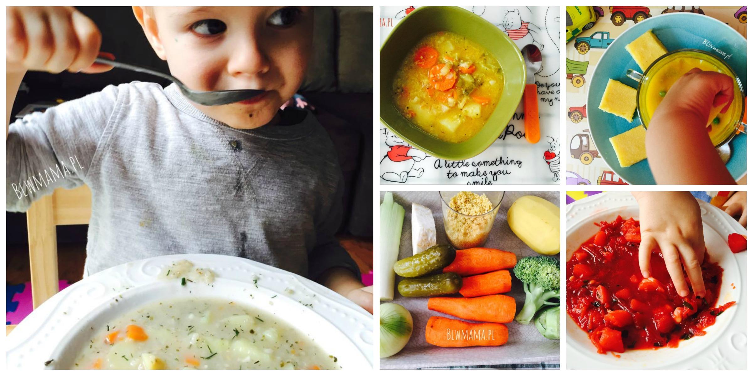 zupy w chorobie 2