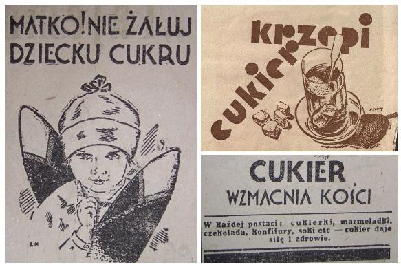 cukier-krzepi-3